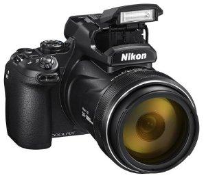 kamera prosumer nikon p1000