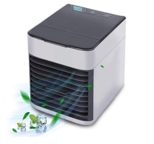 AC Portable Arctic Air harga murah