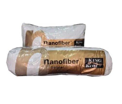 Bantal Nanofiber King Koil