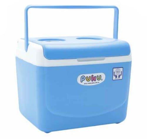 Cooler Box Puku pendingan asi harga murah