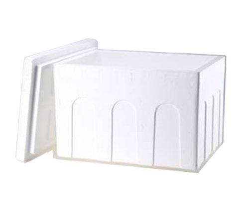 kotak es Styrofoam harga termurah