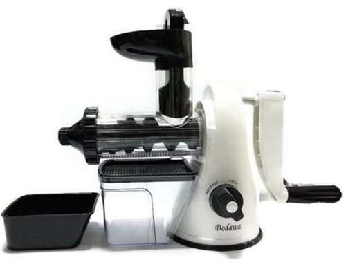Dodawa Manual Slow Juicer DD-830