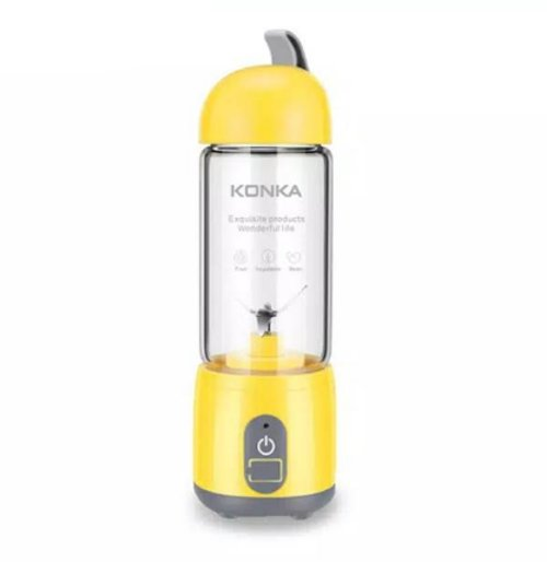 Konka Juicer Portable
