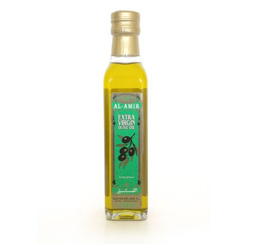Minyak Zaitun Asli Al Amir