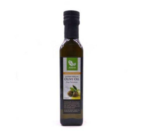 Minyak Zaitun Palestina Ariha