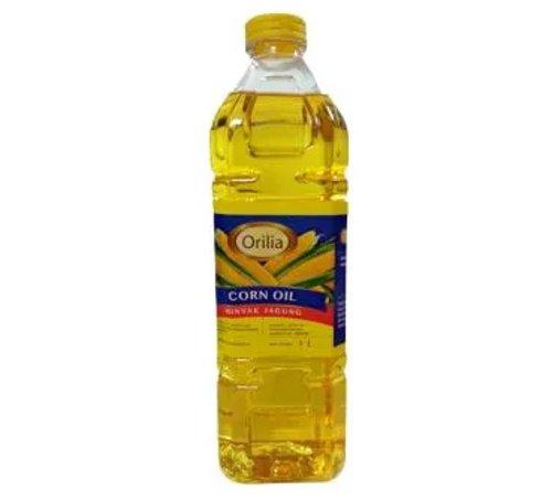 Orilia Corn Oil