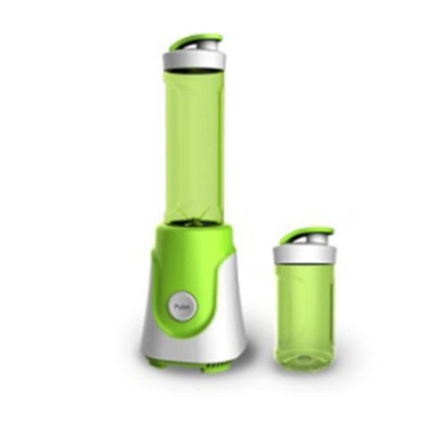 Oxone Personal Hand Blender
