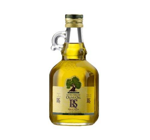 Rafael Sagaldo Extra Virgin Olive Oil