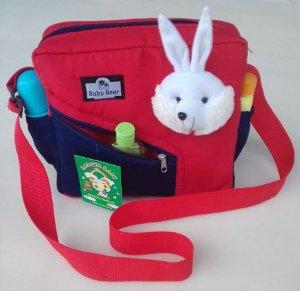 tas bayi kecil murah