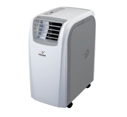 Trends air conditioner terbaru