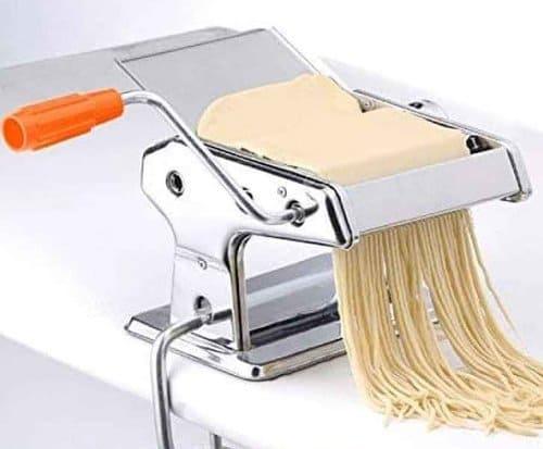 gilingan mie Classic pasta maker