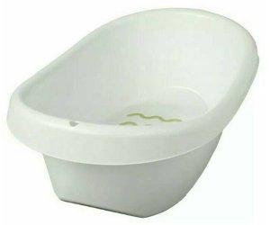 ikea bak mandi plastik kualitas terbaik