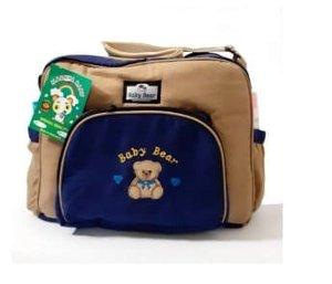 kado tas bayi untuk membawa perlengkapan bayi