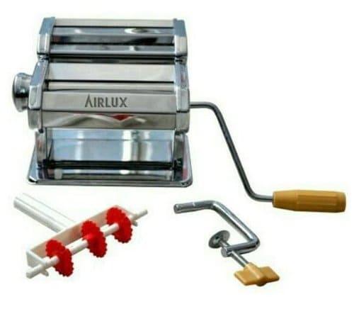 mesin ampia Airlux GM 1500