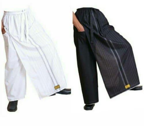 sarung celana wadimor terbaru