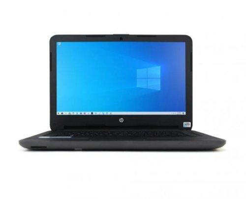 Laptop 3 Jutaan Gaming Termurah Terbaik HP 245 G5