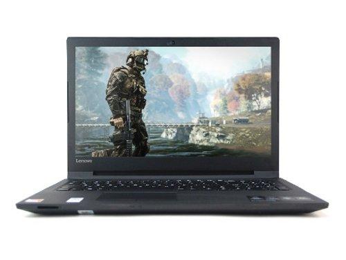 Laptop 4 Jutaan Gaming Lenovo V110-15AST