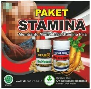 obat ejakulasi dini alami terdaftar bpom