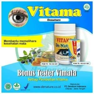 obat mata katarak vitama dan promo gratis tetes vimata