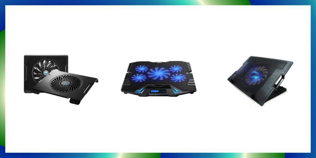 merk cooling pad laptop terbaik