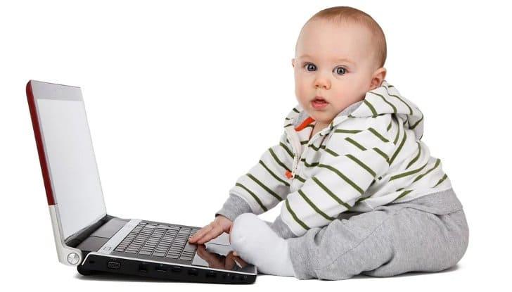 kelebihan membeli laptop windows ori