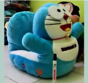 Sofa Odong-odong