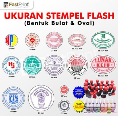 FastPrint Flash