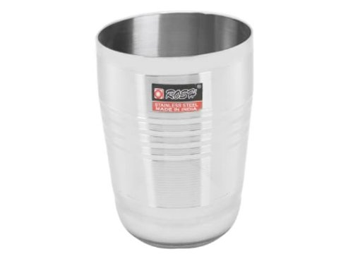 Gelas Stainless Rosh Pince Glass