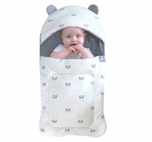 Sleeping Bag Omiland untuk baby newborn