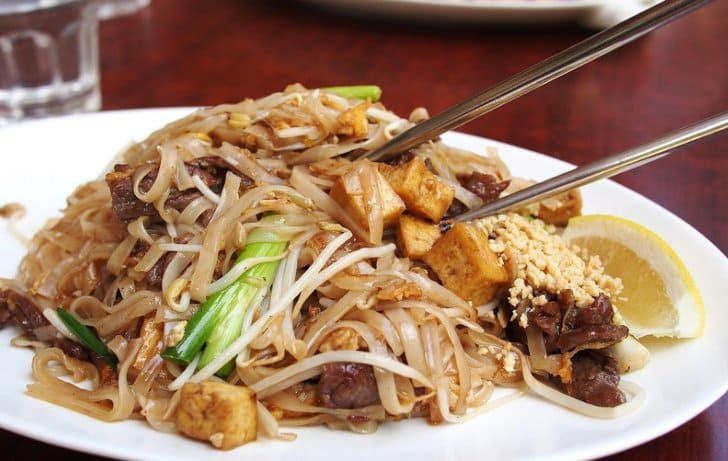 jenis jenis sumpit terbaik