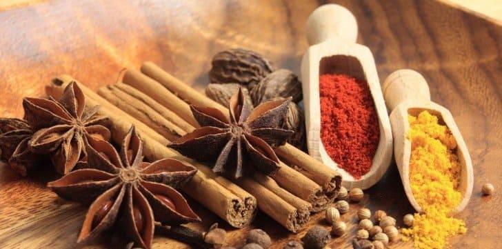 madu hitam kombinasi herbal