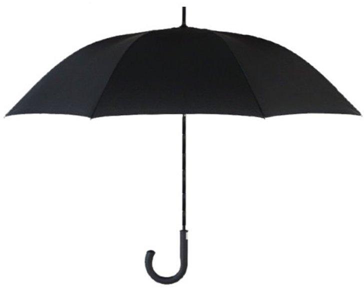 sejarah payung