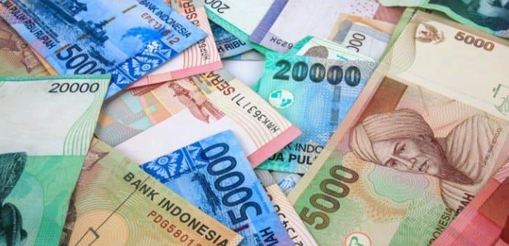 voucher alfamart diuangkan ditukar uang
