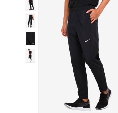 Celana Sport Nike Ori