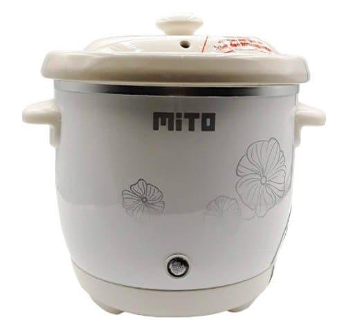 Mito R77 mini kapasitas kecil