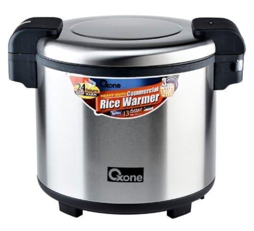 Oxone Jumbo Warmer 13 Liter OX-188