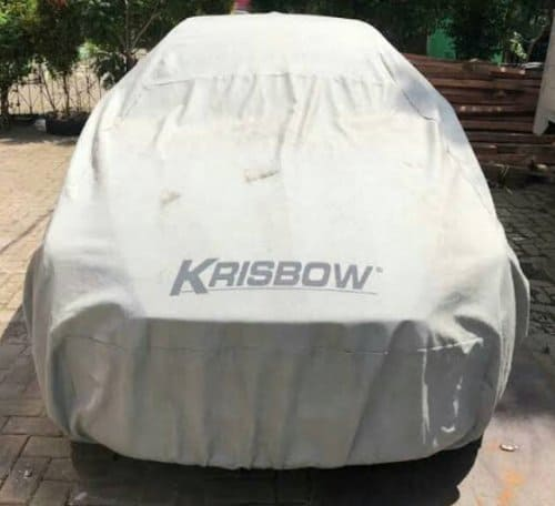 Sarung Mobil Krisbow Prestige