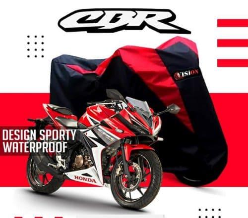 Sarung Motor CBR 150