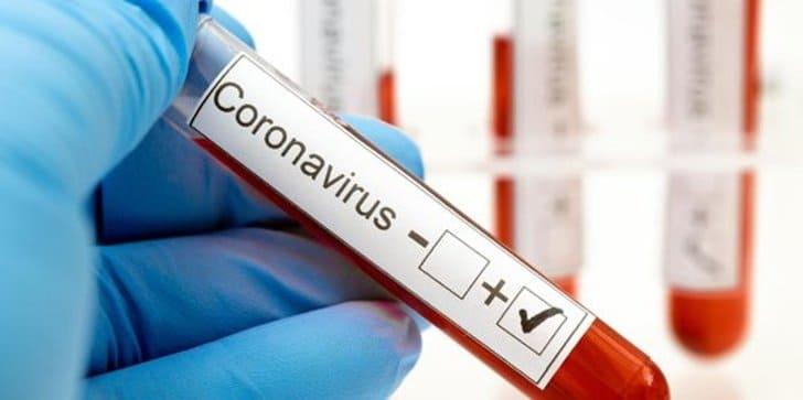 jahe merah obat virus corona covid 19