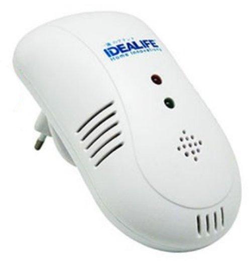pengusir ultrasonic modern