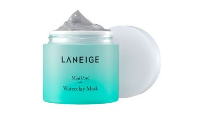 Laneige Mini Pore Water