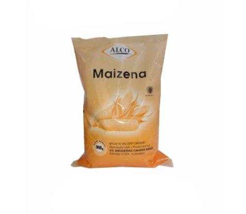 ALCO Maizena