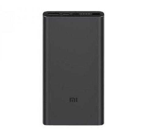 Powerbank Xiaomi Mi 3 10000mAh