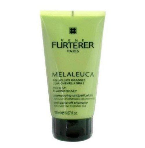 Rene Furterer Melaleuca