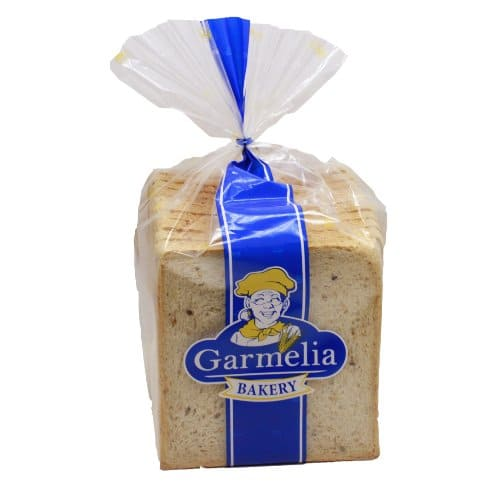 Roti Tawar Gandum Garmelia