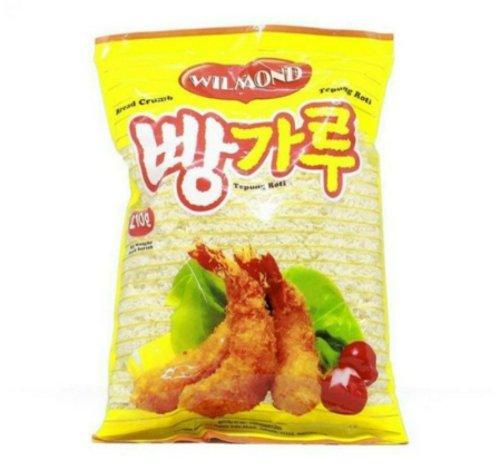 Tepung Roti Wilmond Impor Vietnam