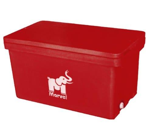 Cool Box Ikan 100 dan 300 Liter