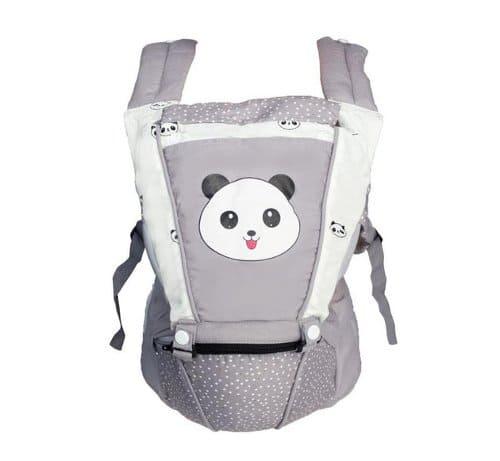 Hipseat Omiland Panda Series