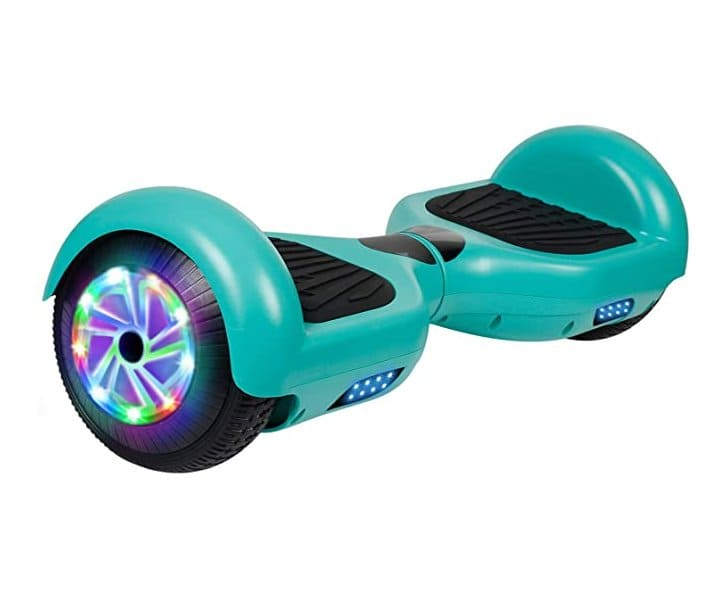 harga hoverboard terbaru