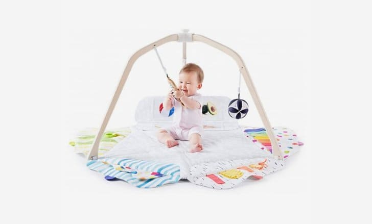harga perlak bayi terbaru